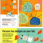 parsons-posters