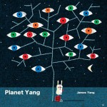 planet yang1