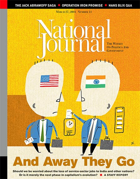 national-journal