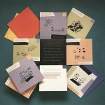 herman miller- direct mail campaign liason cabinet system