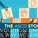 ASCD-cov