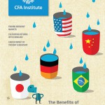 Cover for CFA Institute- Diversify