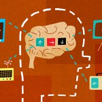 Scientific American: the brain as a remote control