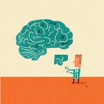 cfa institute: mapping the brain